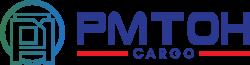 PMTOH Cargo